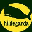 Hildegarda_logo